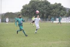 Guarani busca reabilitação na Série B do Estadual