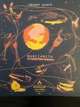 Agenda de eventos tem livro, música e gastronomia