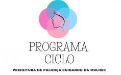 Prefeitura implanta programa Ciclo