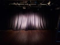 CEU volta a ter aulas de teatro gratuitas