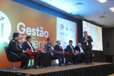Programa é destaque em congresso de prefeitos