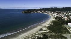 Férias de julho: PH é destino turístico desejado