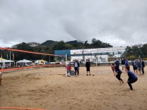 Prefeitura comanda atividades no Festival da Família
