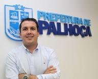 Aniversário de PH: prefeito comemora avanços