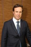 Advocacia catarinense: profissão de esperanças