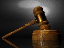 MP garante advogado a vítima de violência