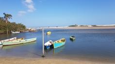 Praias de Palhoça têm balneabilidade analisada