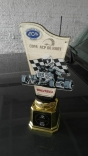 Copa ACP de Kart é neste sábado (24)
