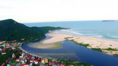 PH receberá investimento do Ministério do Turismo