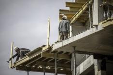 Caixa anuncia medidas para crédito imobiliário