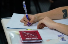 Ensino superior e técnico: volta às aulas à vista