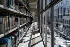 Município deve retomar aulas presenciais em 2021