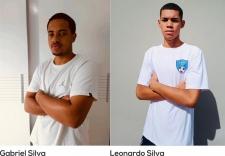 Laísa FC envia jovens para times de outras cidades