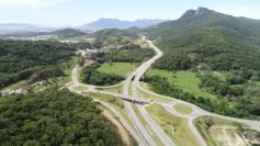 ANTT aprova novas obras e aumento de tarifa