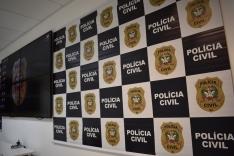 Polícia Civil investiga suspeita de fraude em PH