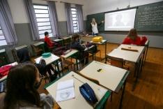 Tire suas dúvidas sobre o reajuste da tabela do magistério em Santa Catarina
