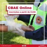 Curso virtual de atendimento a emergências
