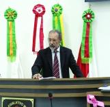 Bala convida para audiência pública
