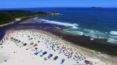 Guarda celebra título de Reserva Mundial de Surf