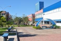 Unisul expande atuação em três municípios