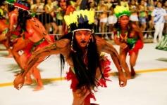 Carnaval 2019: confira como foi a folia