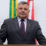 Moraes fiscaliza obra da Avenida das Torres