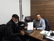 Bala pede a criação da Guarda Municipal Noturna