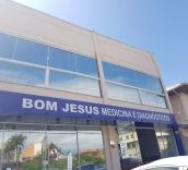 Bom Jesus Medicina e Diagnóstico