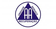 Reuniões do AA seguem online