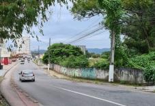 Centro e Rio Grande terão ruas revitalizadas