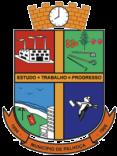 Prefeitura divulga curso para trade turístico