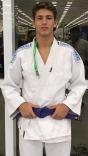 PH pode emplacar três judocas na Seleção
