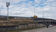 Radares na estrada: estão funcionando?