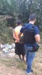 Polícia elucida crime no Aririú