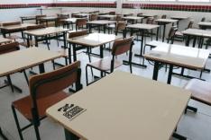 Secretários de Educação fazem encontro virtual