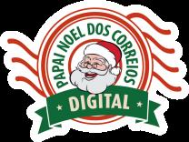 Campanha Papai Noel dos Correios será digital