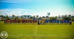 Futebol Palhocense - Edição 651