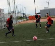 Guarani pronto para a estreia na Série B