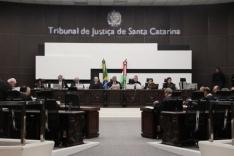 TJ mantém condenação de Ronério