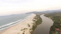 PH: UniSul integra comitê de bacias hidrográficas