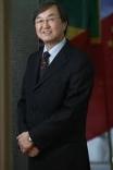 Legislativo e Acip recebem autoridade chinesa