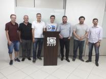 Acip planeja uma ação coletiva contra Correios