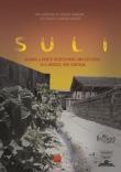 """Documentário """"Suli"""" é lançado na Pinheira"""