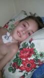 Três irmãos são diagnosticados com uma doença genética que exige tratamento delicado