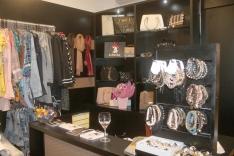 Inauguração da loja Barbara Boutique é um sucesso