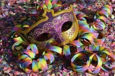 Jotur: horários especiais de Carnaval