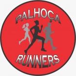 Palhoça Runners organiza uma corrida solidária