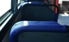 Audiência pública para apresentação da nova concessão do transporte coletivo gera debates