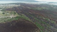 IMA lança plano de ação para o Parque do Tabuleiro