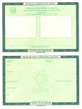 Mudança no atendimento para carteira de identidade